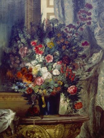 https://imgc.artprintimages.com/img/print/vase-mit-blumen-auf-einer-konsole_u-l-pgv1ts0.jpg?p=0