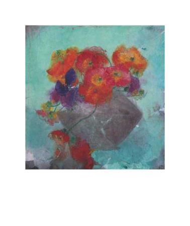 https://imgc.artprintimages.com/img/print/vase-mit-mohnbluten_u-l-eh3w80.jpg?p=0