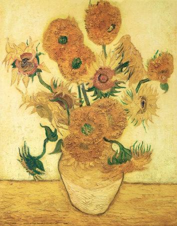 https://imgc.artprintimages.com/img/print/vase-of-fifteen-sunflowers-c-1888_u-l-f1lyyb0.jpg?p=0