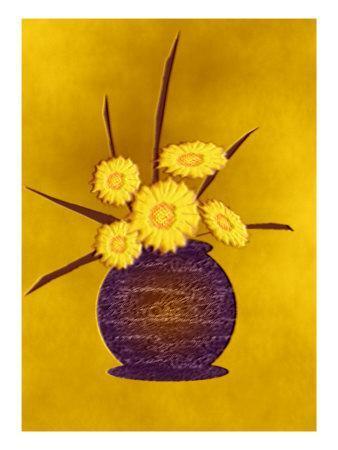 https://imgc.artprintimages.com/img/print/vase-of-five-yellow-flowers_u-l-p9bexc0.jpg?p=0