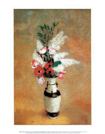 https://imgc.artprintimages.com/img/print/vase-of-flowers-c-1912-14_u-l-ehp5g0.jpg?p=0