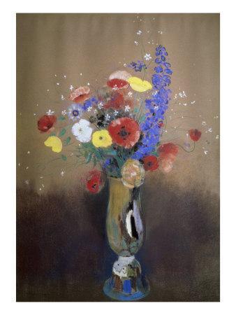 https://imgc.artprintimages.com/img/print/vase-of-flowers-from-a-field_u-l-oan200.jpg?p=0