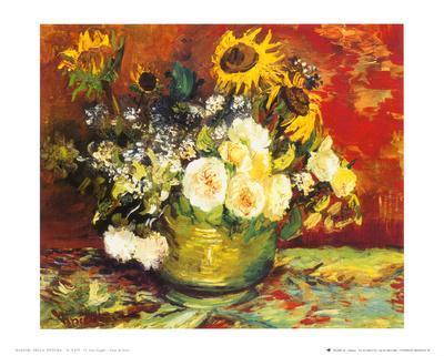 https://imgc.artprintimages.com/img/print/vase-of-flowers_u-l-e77660.jpg?p=0