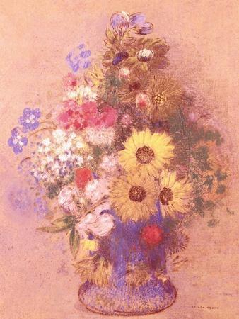 https://imgc.artprintimages.com/img/print/vase-of-flowers_u-l-p1yh7c0.jpg?p=0