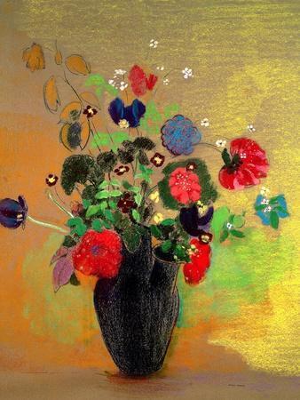https://imgc.artprintimages.com/img/print/vase-of-flowers_u-l-plf5x80.jpg?p=0
