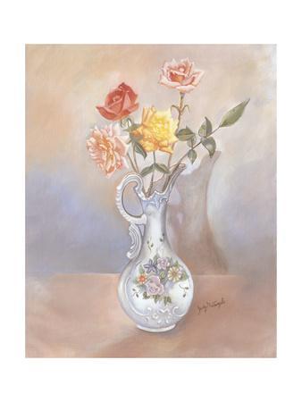 https://imgc.artprintimages.com/img/print/vase-of-roses_u-l-q11a8ds0.jpg?p=0