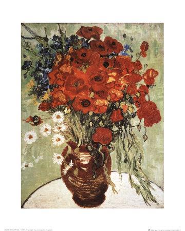 https://imgc.artprintimages.com/img/print/vase-with-daisies-and-poppies_u-l-ehkc50.jpg?p=0