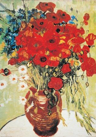 https://imgc.artprintimages.com/img/print/vase-with-daisies-and-poppies_u-l-erk860.jpg?p=0