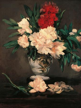 https://imgc.artprintimages.com/img/print/vase-with-peonies-on-a-pedestal_u-l-pmx2do0.jpg?p=0