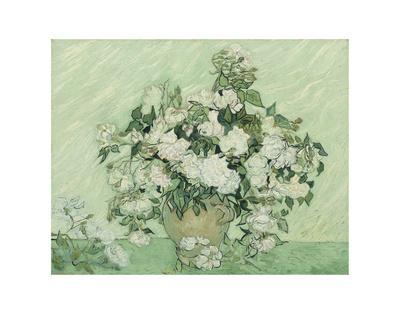 https://imgc.artprintimages.com/img/print/vase-with-pink-roses-1890_u-l-f8cqoc0.jpg?p=0