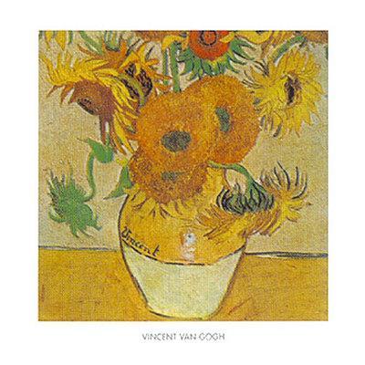 https://imgc.artprintimages.com/img/print/vase-with-twelve-sunflowers_u-l-f5b9qh0.jpg?p=0