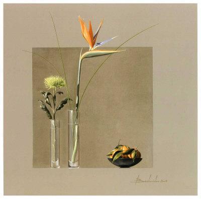 https://imgc.artprintimages.com/img/print/vases-et-fleurs_u-l-f36g8s0.jpg?p=0
