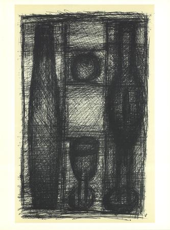 https://imgc.artprintimages.com/img/print/vases-pomme-et-gobelet_u-l-f9d44u0.jpg?p=0