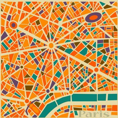 https://imgc.artprintimages.com/img/print/vector-background-abstract-pattern-paris-city-map-trendy-colors_u-l-pqw2io0.jpg?p=0