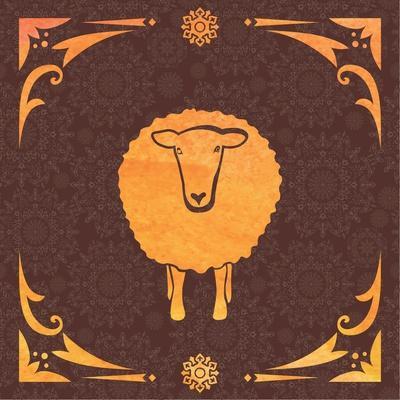 https://imgc.artprintimages.com/img/print/vector-card-with-sheep-and-2015_u-l-pt1xyo0.jpg?p=0