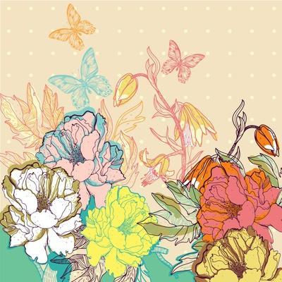 https://imgc.artprintimages.com/img/print/vector-floral-illustration-of-colorful-summer-flowers-and-butterflies_u-l-q1an56a0.jpg?p=0