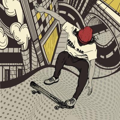 https://imgc.artprintimages.com/img/print/vector-illustration-of-an-urban-boy-jumping-on-a-skateboard_u-l-q1alz7r0.jpg?p=0