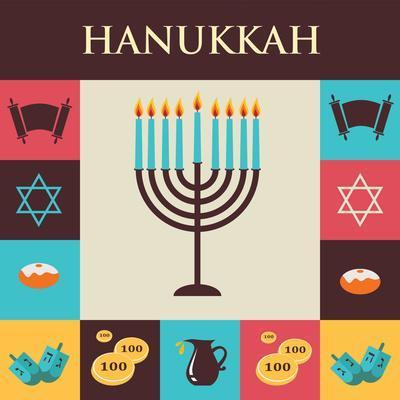 https://imgc.artprintimages.com/img/print/vector-illustrations-of-famous-symbols-for-the-jewish-holiday-hanukkah_u-l-pstmwn0.jpg?p=0