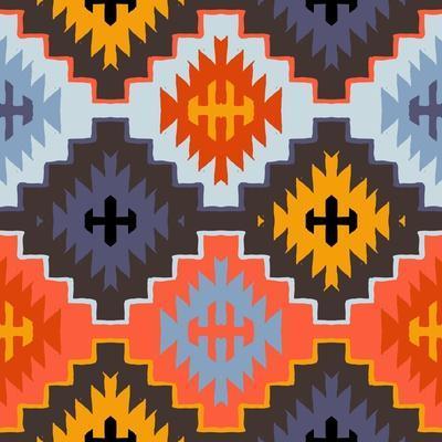 https://imgc.artprintimages.com/img/print/vector-navajo-tribal-ornament_u-l-py1nsy0.jpg?p=0