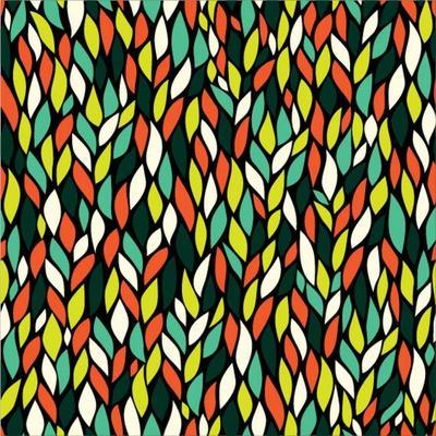 https://imgc.artprintimages.com/img/print/vector-seamless-abstract-hand-drawn-pattern-with-leaf_u-l-q1amkoa0.jpg?p=0