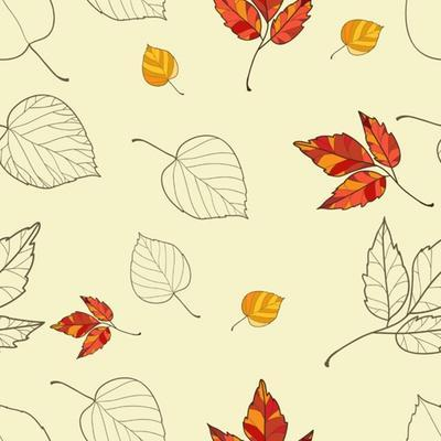 https://imgc.artprintimages.com/img/print/vector-seamless-background-with-autumn-leaves_u-l-q1alv0v0.jpg?p=0