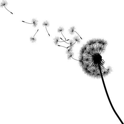 https://imgc.artprintimages.com/img/print/vector-silhouette-graphic-illustration-depicting-dandelion-seed-dispersal_u-l-q1amlj90.jpg?p=0