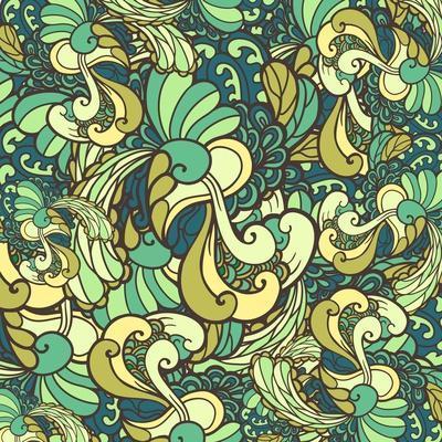 https://imgc.artprintimages.com/img/print/vector-texture-with-abstract-plants_u-l-py1o6d0.jpg?p=0