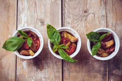 https://imgc.artprintimages.com/img/print/vegan-food-three-plates-of-grilled-vegetables_u-l-q10369s0.jpg?p=0