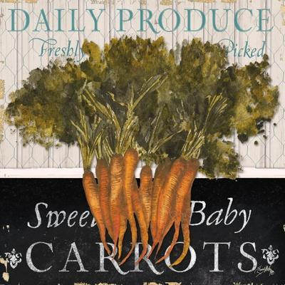https://imgc.artprintimages.com/img/print/vegetable-farm-fresh-ii_u-l-q19tjzj0.jpg?p=0