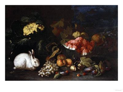 https://imgc.artprintimages.com/img/print/vegetables-and-fruit-with-rabbits-in-a-landscape_u-l-p1ys740.jpg?p=0