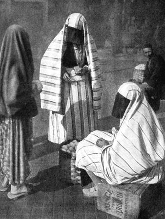 https://imgc.artprintimages.com/img/print/veiled-women-sarajevo-bosnia-1936_u-l-ptxrhq0.jpg?p=0