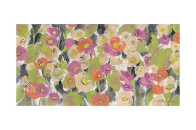 https://imgc.artprintimages.com/img/print/velvety-florals_u-l-q1b4d100.jpg?p=0