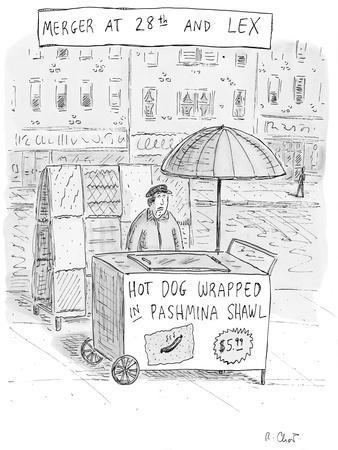 https://imgc.artprintimages.com/img/print/vendor-selling-hot-dog-wrapped-in-pashmina-shawl-new-yorker-cartoon_u-l-pgqkzn0.jpg?p=0