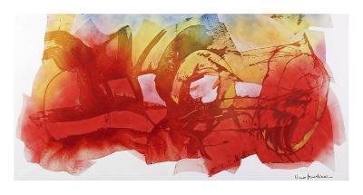 Venerdi 12 marzo 2010 B-Nino Mustica-Art Print