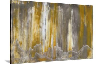 Venetia-Renee W^ Stramel-Stretched Canvas Print
