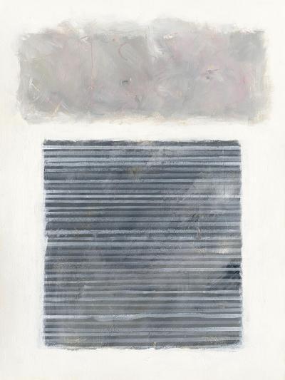 Venetian Gray-Mike Schick-Art Print