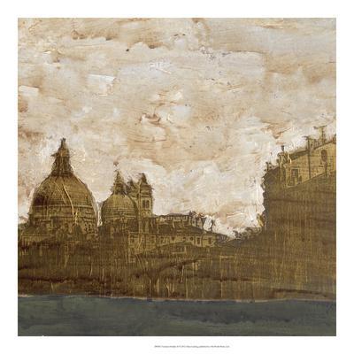 https://imgc.artprintimages.com/img/print/venetian-holiday-ii_u-l-f8qeno0.jpg?p=0