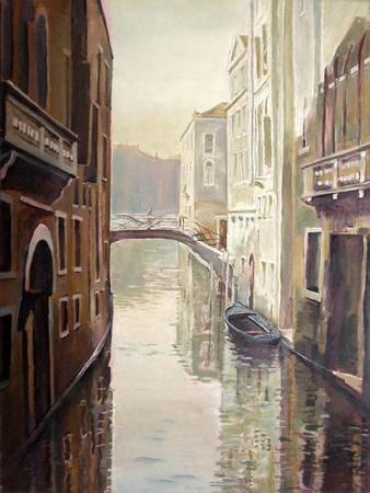 https://imgc.artprintimages.com/img/print/venetian-life_u-l-pjf7ms0.jpg?p=0