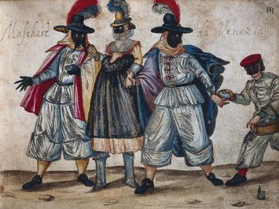 https://imgc.artprintimages.com/img/print/venetian-masked-characters-during-carnival-1614-from-the-codex-bottacin-italy-17th-century_u-l-pv7j0q0.jpg?p=0