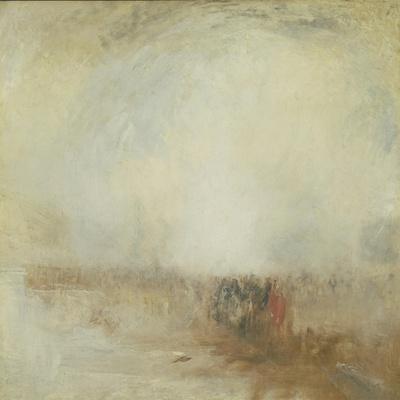 https://imgc.artprintimages.com/img/print/venetian-scene_u-l-q11d7jt0.jpg?p=0