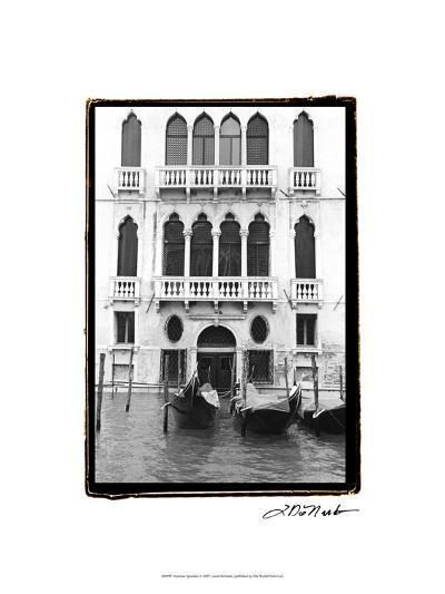 Venetian Splendor-Laura Denardo-Art Print