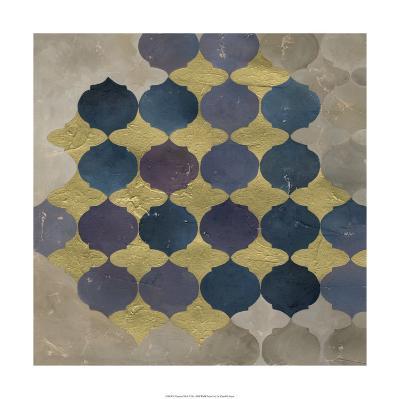 Venetian Tile I-Chariklia Zarris-Limited Edition