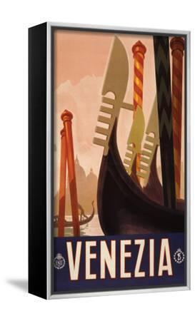 Venezia, c.1920