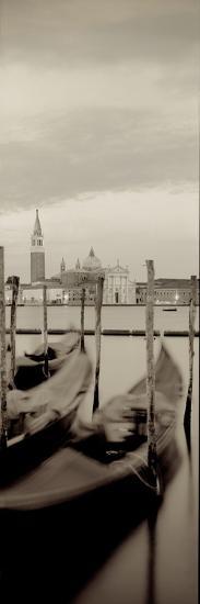 Venezia VI-Alan Blaustein-Photographic Print