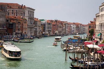 Venezia-Alessandro Lai-Photographic Print