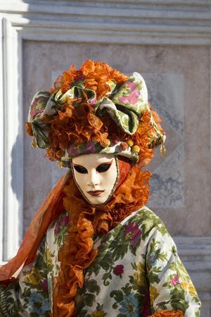 https://imgc.artprintimages.com/img/print/venice-at-carnival-time-italy_u-l-q12t0k50.jpg?p=0