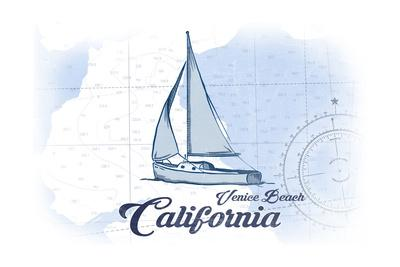 https://imgc.artprintimages.com/img/print/venice-beach-california-sailboat-blue-coastal-icon_u-l-q1gr8ji0.jpg?p=0