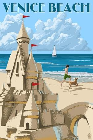 https://imgc.artprintimages.com/img/print/venice-beach-california-sandcastle_u-l-q1gq9di0.jpg?p=0