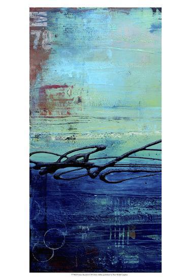 Venice Beach I-Erin Ashley-Art Print