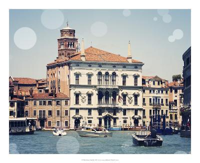 Venice Bokeh IV-Sylvia Coomes-Art Print
